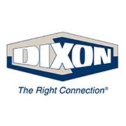 Logo Dixon Valve