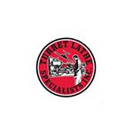 Logo Turret Lathe