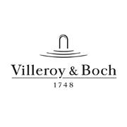 Logo Villeroy and Boch