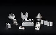 Impression 3D acier a outils