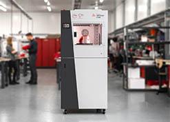 Imprimante 3D - 3DGence F340