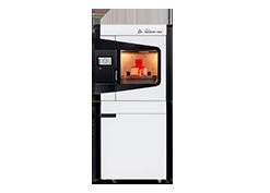 Imprimante 3D - 3DGence F420