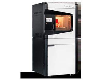 Imprimante-3D-3DGence-F420
