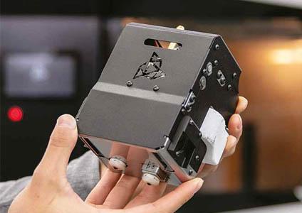 module-m360-f350