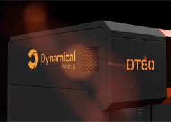 dynamical tools dt60