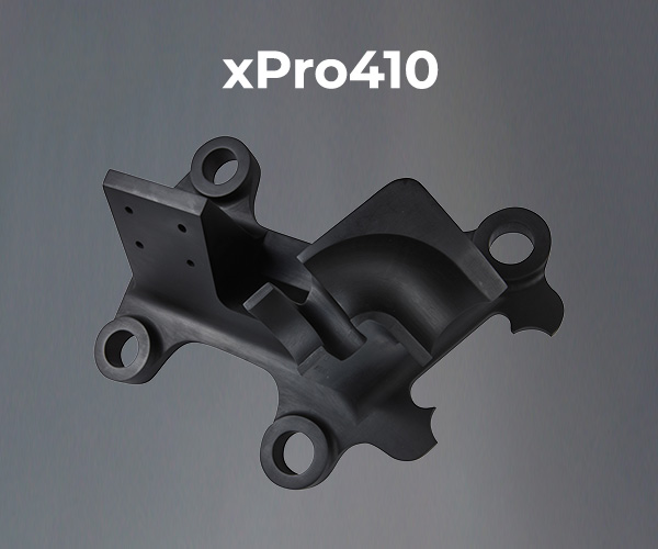 Nexa3D xPro410
