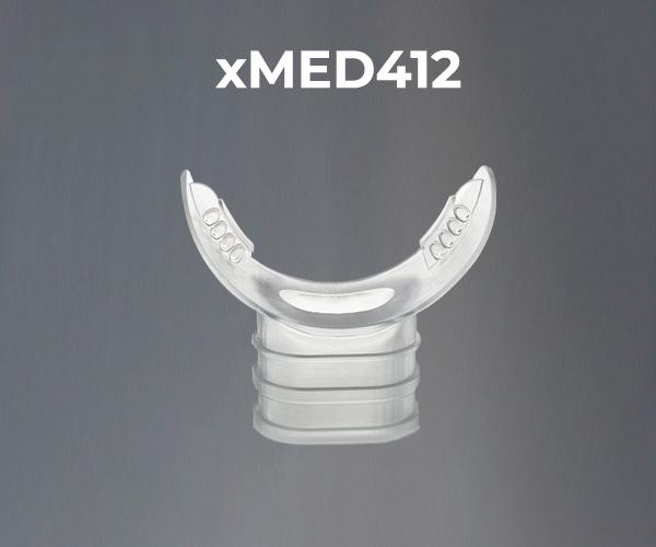 Nexa3D xMED412