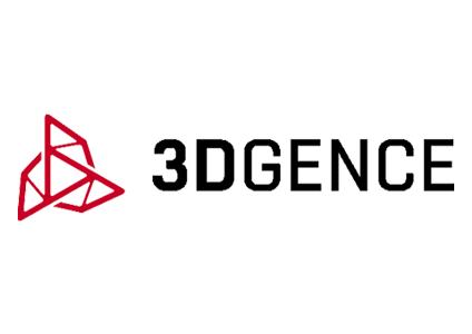location 3DGence