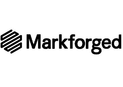 Location Markforged