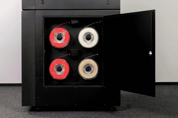 3Dgence-F421-spool-compartment